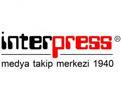 Interpress-e1352967002286