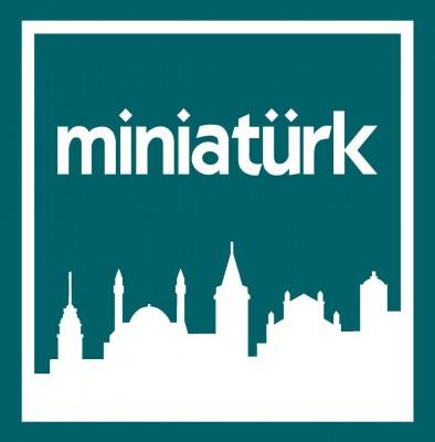 Miniatürk-logo