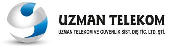 Uzman Telekom